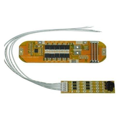 Pcm-l03s25-201(a)+balanser dla 11,1v/20a marki Bto