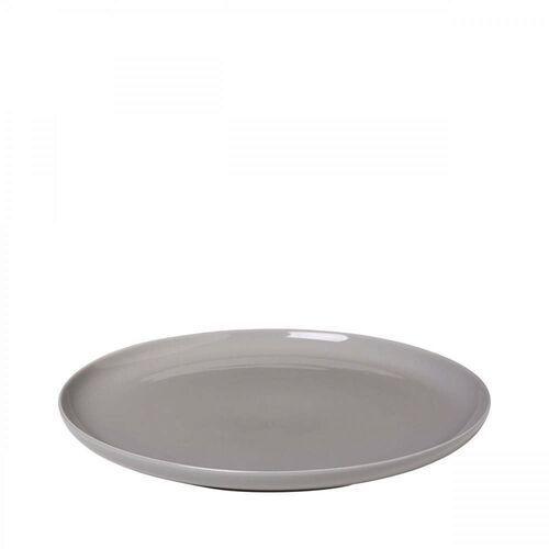 Talerz obiadowy ro mourning dove (4008832775932)