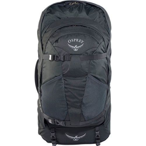 Osprey Farpoint 55 Backpack S/M, volcanic grey S/M 2020 Plecaki turystyczne