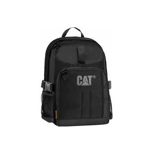 Cat millennial evo 83243-01/ darmowy transport dla zamówień od 99 zł (5711013023904)