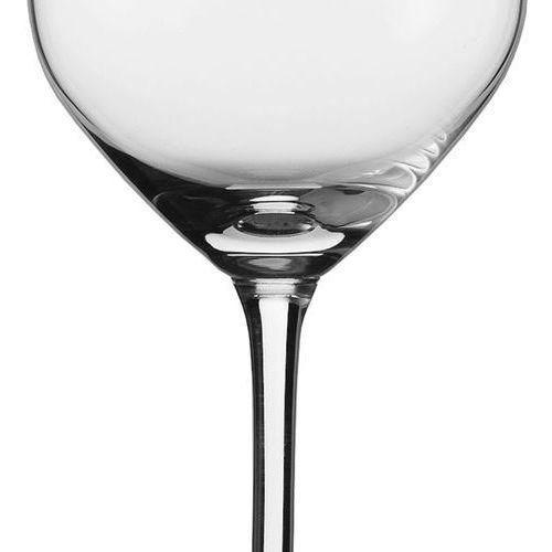 – fortissimo komplet 6 kieliszków do białego wina marki Schott zwiesel