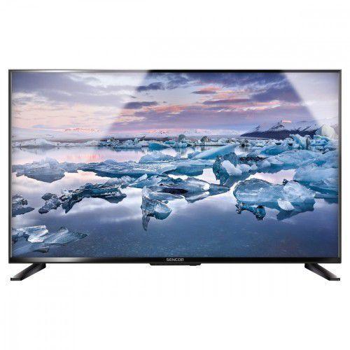 TV LED Sencor SLE40F14