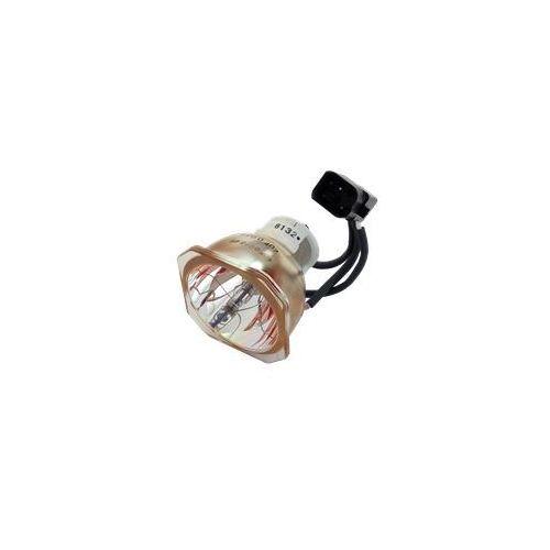 Lampa do NEC WT615 - zamiennik oryginalnej lampy bez modułu, WT61LP