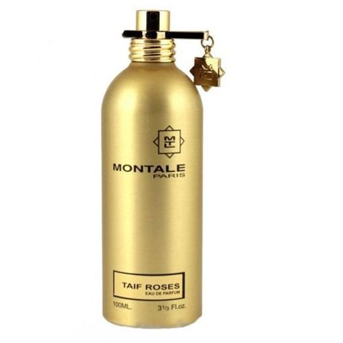 Montale Taif Roses Woman 100ml EdP
