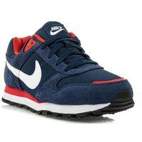md runner 2 gs (629802-416) marki Nike