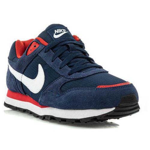 Nike MD Runner 2 GS (629802-416)