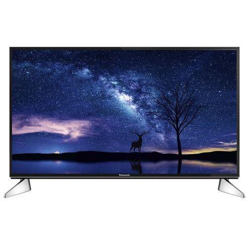 TV LED Panasonic TX-40EX603