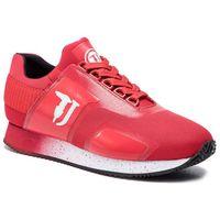 Sneakersy TRUSSARDI JEANS - 77A00154 R150, w 6 rozmiarach