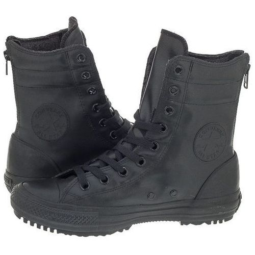 Trapery Converse Chuck Taylor Hi Rise Boot 549591C (CO212-a), 549591C
