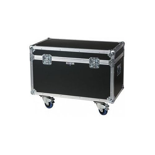 DAP Audio Case for 2pcs iW-1915, case transportowy