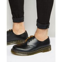 original 3-eye shoes in black 11838002 - black, Dr martens