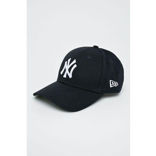 - czapka yankees marki New era