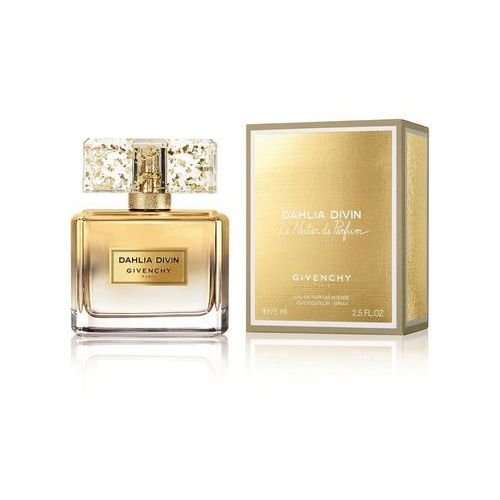 Givenchy Dahlia Divin Le Nectar De Parfum Woman 30ml EdP