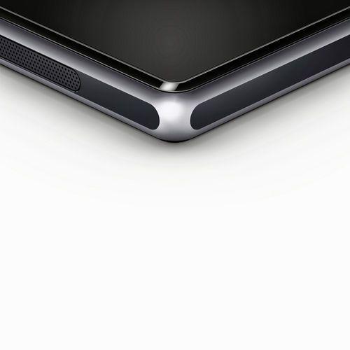 OKAZJA - Sony Xperia Z1