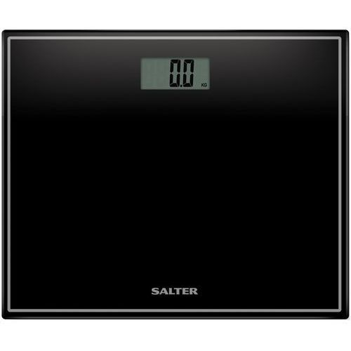 Salter 9207BK3R