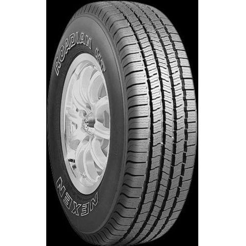 Nexen Roadian HT 225/75 R16 104 S