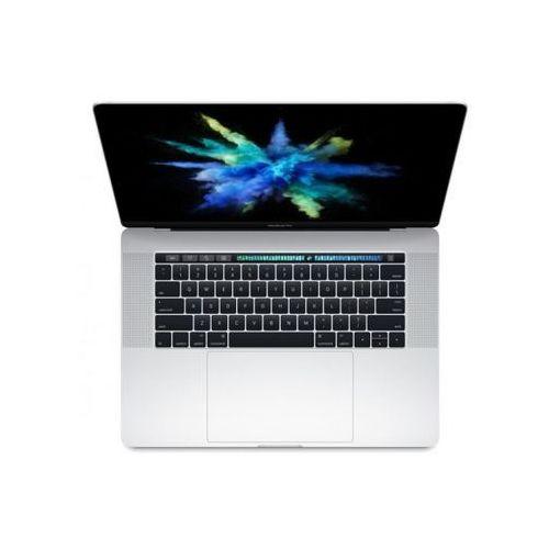 OKAZJA - Apple MacBook Pro MLW82Z
