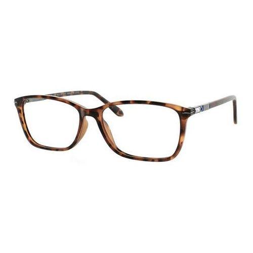 Smartbuy collection Okulary korekcyjne celeste m07 t0395