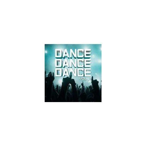 Dance Dance Dance 2 / Var z kategorii Podręczniki, nuty