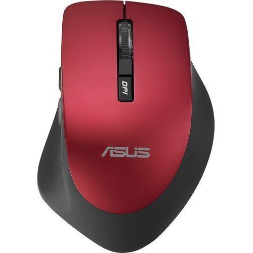 Mysz Asus WT425 (90XB0280-BMU030) Darmowy odbiór w 21 miastach!