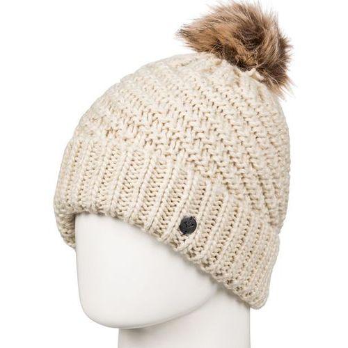 Roxy  damska czapka zimowa blizzard tee0