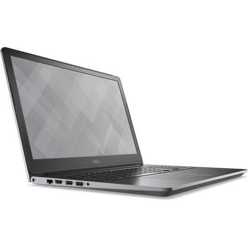 Dell Vostro N038VN5568EMEA01