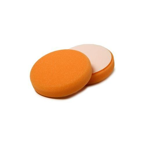 Menzerna 135mm Polishing Pad - Orange