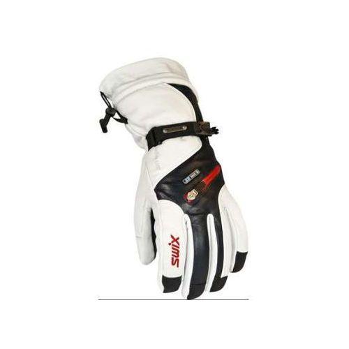 Swix rękawice narciarskie sovereign lady h1146