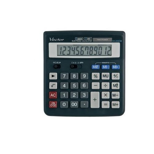 OKAZJA - Vector Kalkulator  dk-209dm