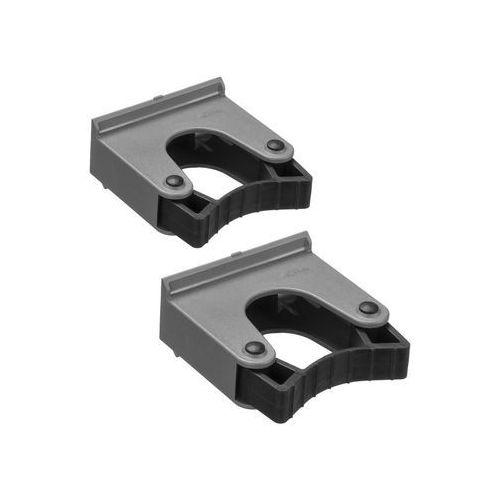 Uchwyt na narzędzia fi20-30 mm 2 szt. marki Elfa