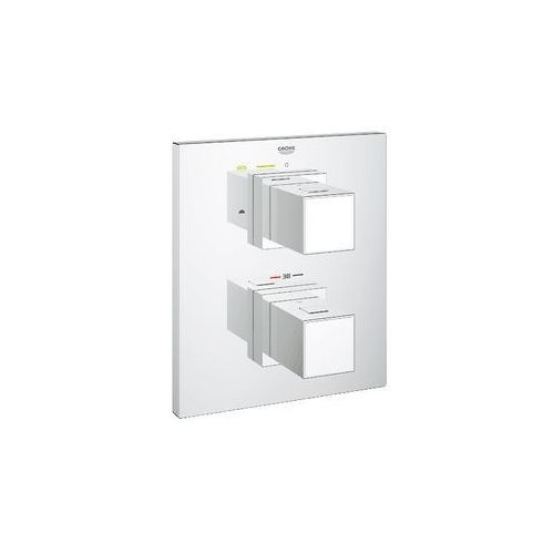 Bateria Grohe Grohtherm 19958000