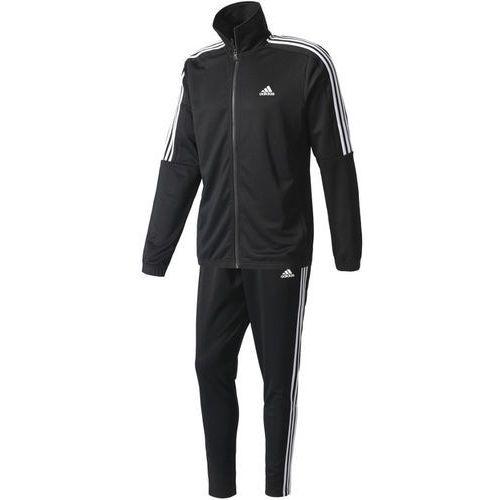 Adidas Dres polyester tiro bk4087