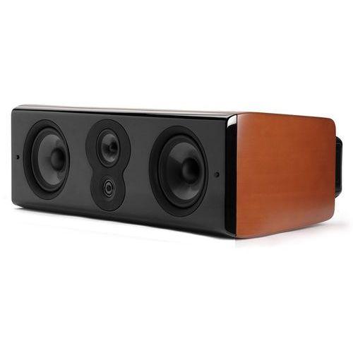 Polk audio lsi m706c - raty 0% * dostawa 0zł * dzwoń 22 428 22 80 – negocjuj cenę! salon w-wa-ul. tarczyńska 22