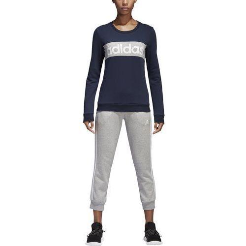 Adidas Dres ce1748