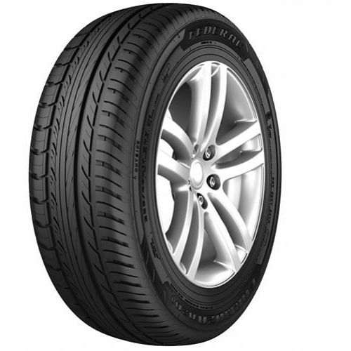 Powertrac City Racing 205/45 R17 88 W