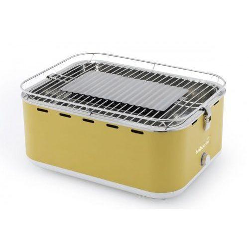 Grill węglowy Carlo Barbecook (5400269204563)
