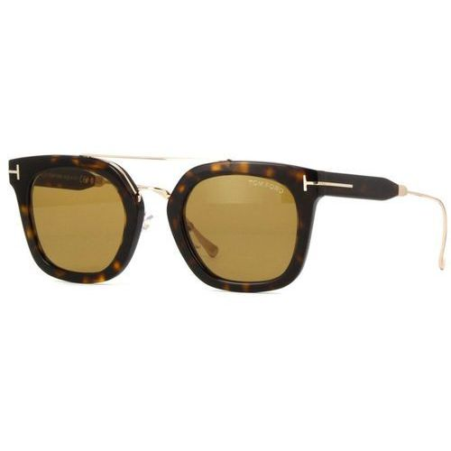 Tom Ford ALEX 02 TF 541 52E