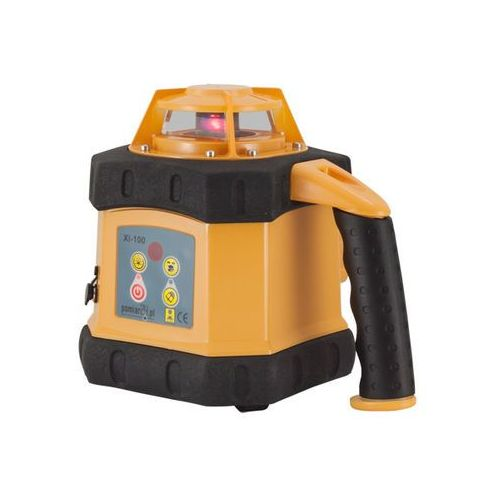 Niwelator laserowy Pomiar24 Xi-100