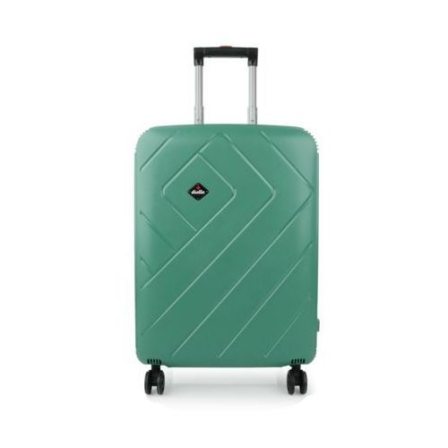 0c70ba0df59f9 Torby i walizki Rodzaj produktu: na kółkach, ceny, opinie, sklepy ...