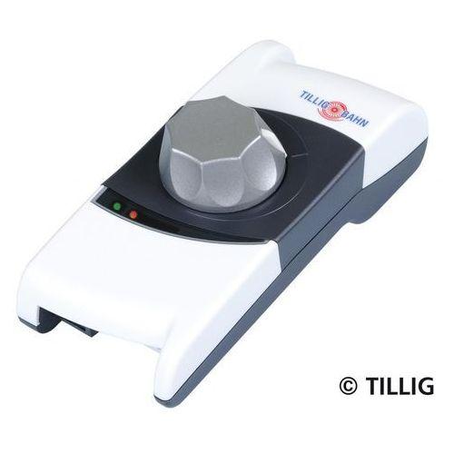 Zasilacz regulowany Tillig 08132 (4012501081323)