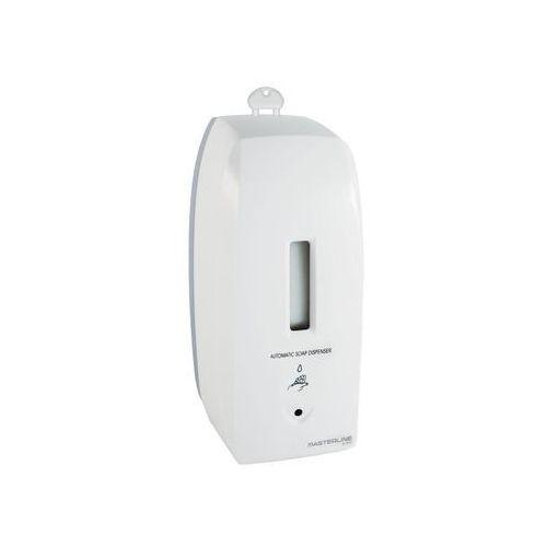 Dystrybutor mydła automatyczny AK1 BISK (5901487059039)