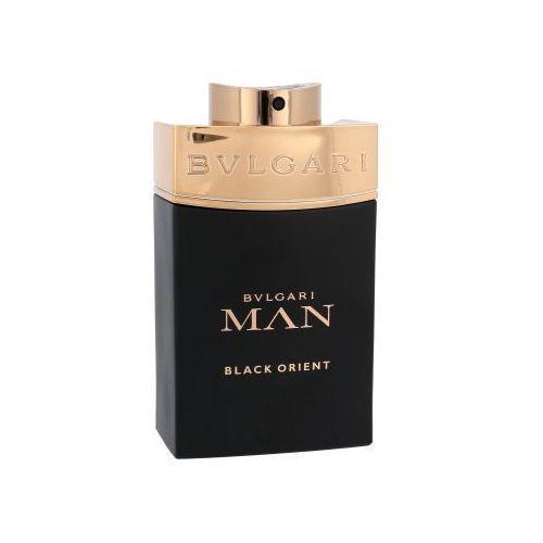 Bvlgari Man Black Orient perfumy 100 ml dla mężczyzn
