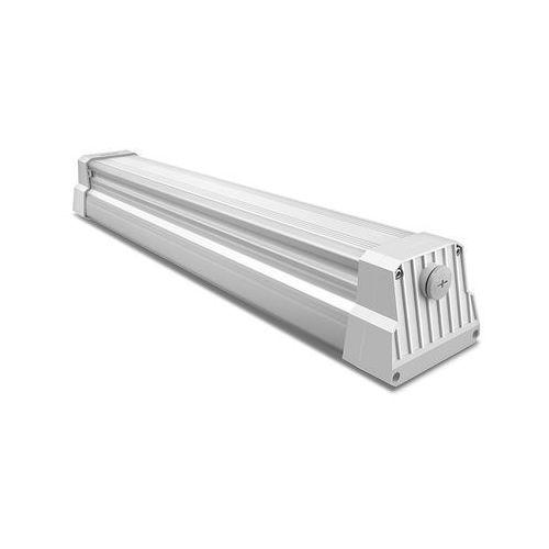 Greenlux GXWP187 - LED Oprawa świetlówkowa DUST PROFI LED/30W/230V IP66 (8592660115047)