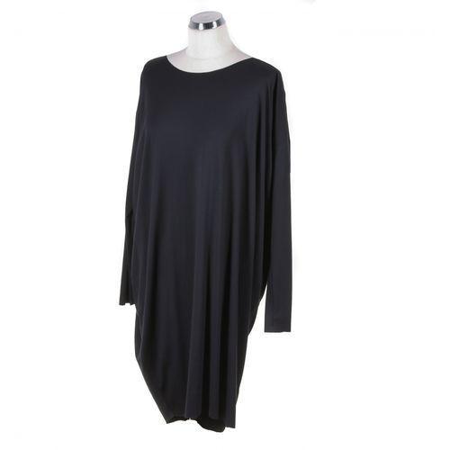 Sukienka marki Vzoor