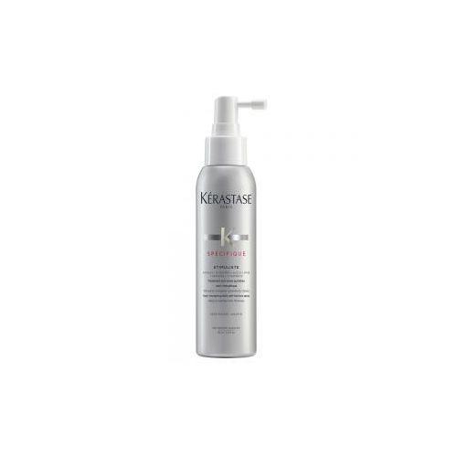 Spray Kerastase Spray Stimuliste (125 ml)