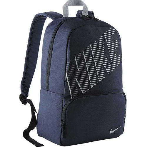 Plecak Nike Classic Turf (BA4865-409) - BA4865-409