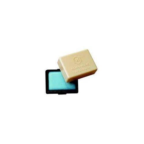 Gumka chlebowa 6422 pudełko x1 marki Koh-i-noor