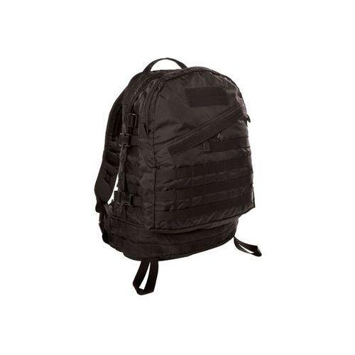 Blackhawk Plecak  ultralight 3-day assault pack (5902944109274)