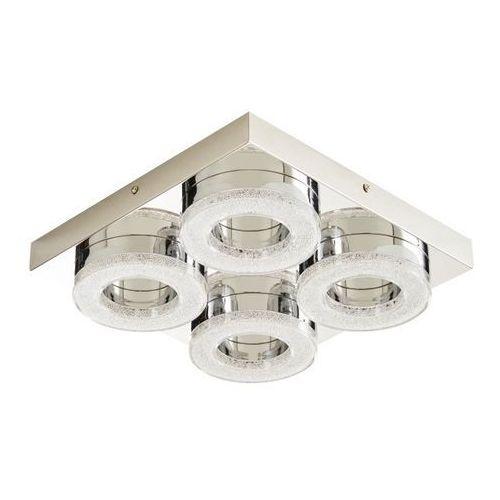Spot plafon LED Colours Perna 4 x 3 5 W
