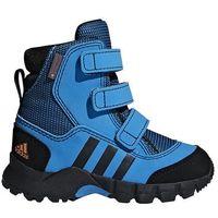 Adidas cw holtanna snow cf i d97659